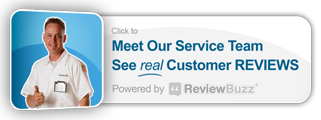 ReviewBuzz - Customer testimonials for Clear the Air
