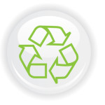 recycling-green-symbol