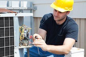 air conditioning repairs friendswood tx