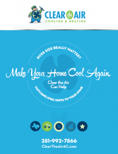 make-your-home-cool-again