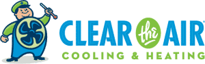 Png Clear The Air Logo